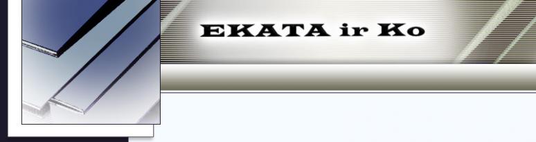 Ekata ir Ko